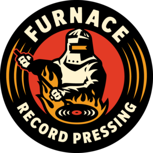 directory-Furnace-Record-Pressing