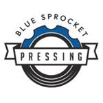 directory-blue-sprocket-pressing