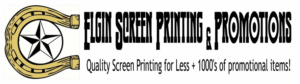 directory-elgin-screenprinting