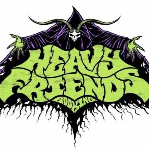 directory-heavy-friends