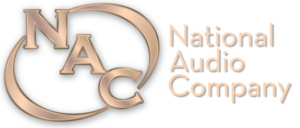 directory-national-audio-company-logo
