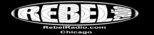 directory-rebel-radio-logo