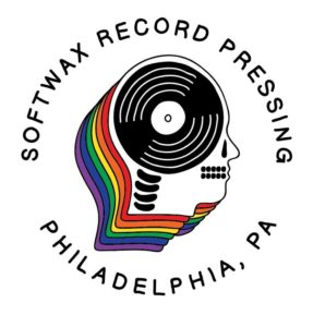 directory-softwax-record-pressing-logo